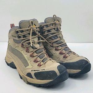 La Sportiva Onix GTX-XCR Women's Hiking Boots